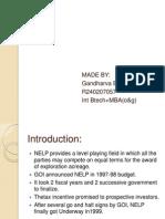 NELP-R240207057