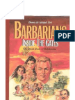 Douglas Reed - Barbarians.inside.the.Gates.1