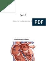 Curs_9_pdf