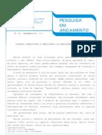 PLANTAS COMESTÍVEIS E MEDICINAIS DA NHECOLÂNDIA, PANTANAL