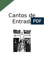 5_entrada