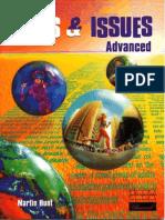 Ideas & Issues Advanced
