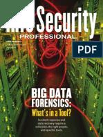 Issue 16 PDF