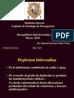 9_DESEQUILIBRIO_HIDROELECTROLITICO