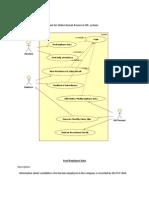 Uml Paper Solution(2006)