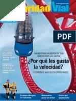 Revista_DGT-num202-2010-Moteros_protegidos_de_pie_a_cabeza