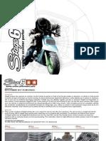 stage6_catalog2007_fr_en[1]