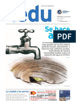 PuntoEdu Año 8, número 236 (2012)