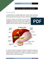 cancervesicula