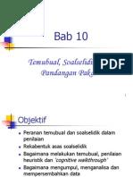 Bab 11_quest
