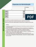 2012 TEA - Capitulo 7 - Estudo Caso