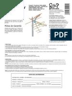 ANT-UHF 14