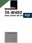 Technics Sl Qd33 Turntable