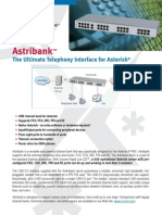 Astribank Brochure(Low Res)