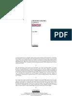 Coriolis Understanding Costco