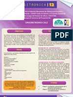 Convocatoria+Concurso+de+Proyectos+UNIVERSITRONICA+2012+