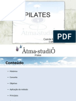 pilates-100605150757-phpapp01
