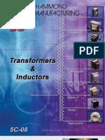 Transformer & Inductor