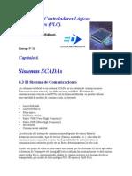 CURSO_PLC_031
