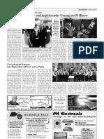 Wochenblatt2_Nr.156:06_2012