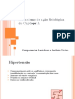 agata pdf