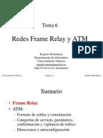 redes_06-santi