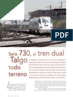 Datos S.730