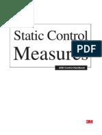 3M_StaticControlMeasures