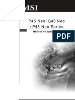 7519v1.0(G52-75191X1)(P45G45P43 Neo)
