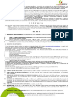 Convocatoria MEB_2012_1(1)