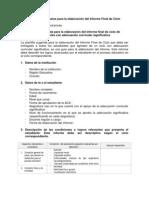 4_1_Criterios_y_formatos_p_elaborar_informe_final_de_ciclo