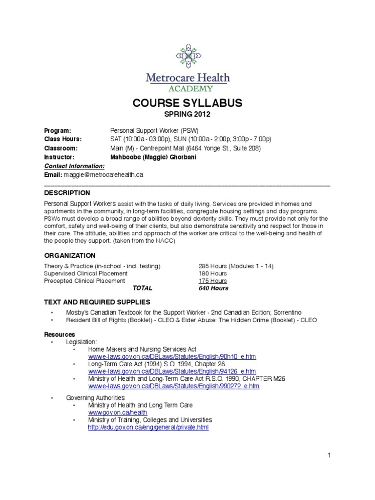 Best homework help compose your essay without errors delta resume dr dutta isabelle lancray latest resume template fandeluxe Image collections