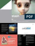 Stash 53 Book Web