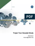 17 Trojan Tour and Rendezvous (3)