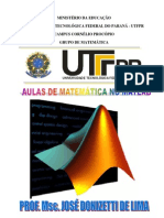 64880974 Matlab Prof Donizetti 1