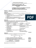e_f_chimie_organica_i_niv_i_niv_ii_si_048