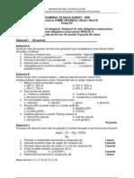 e_f_chimie_organica_i_niv_i_niv_ii_si_050