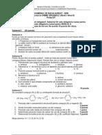 e_f_chimie_organica_i_niv_i_niv_ii_si_065