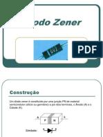Diodo Zener