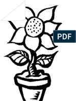 cartea florilor