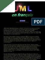 Cours UML