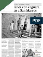 D-EC-25032012 - El Comercio - Lima - Pag 12
