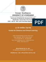 CDVL Prospectus-2012 1