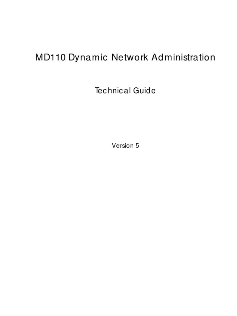 md110 dna tech guide help installation computer programs rh scribd com