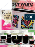 Vitrine Tupperware 042012  p todo Brasil