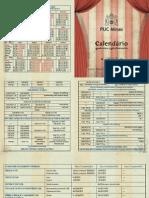 calendario_BH