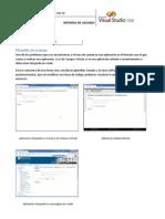 Interfaz de Usuario Tema