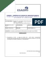 Fax Seripa