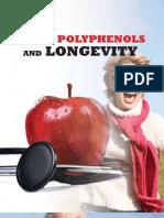 Apple Polyphenols