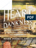 Heart of Dankness by Mark Haskell Smith - Excerpt